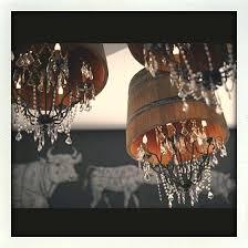 wine barrel lighting. Wine Barrel Light Fixtures Lighting Lowes