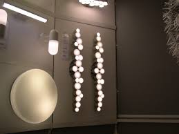 ikea wall lighting. Ikea Wall Lighting. Bathroomhting Wallhts Sconce Ceilinght Design Decor Fantastical At View Bathroom Lighting