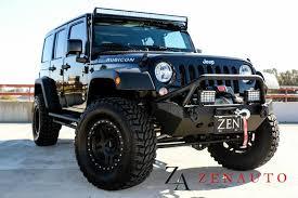 jeep rubicon 4 door lifted. 2015 jeep wrangler unlimited rubicon 4x4 4dr suv 4door hardtop custom lifted winch 4 door t