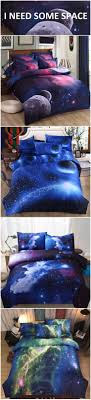 25 best ideas about Bed sets on Pinterest