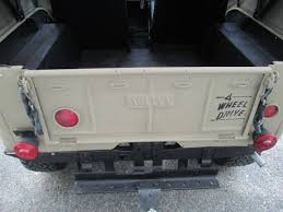further electrical wiring diagram on 1942 mercury wiring diagram wiring diagram moreover 1966 clark cortez motorhome further vdo rpm