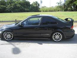 honda civic 2000 ex.  Honda SOLD In Honda Civic 2000 Ex