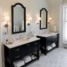 houzz bathroom vanity lighting. unique vanity houzz bathroom vanity lighting marvelous master bath  lighting ideas mirrors photos units in houzz bathroom vanity lighting d