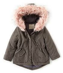 GIRLS COATS Kids Coats \u0026 Jackets | Dillard\u0027s