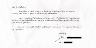 Medical Refferal Letter Lovely Resume Cover Letter First Job First