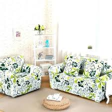 loveseats cover for loveseat slip slipcovers awesome outdoor canada