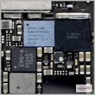 iphone se camera black screen