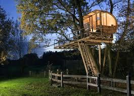 awesome tree house design tree house kits awesome tree house design tree house designs uk diy