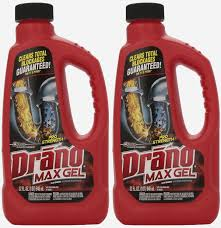 bathtub view drano max gel bathtub design ideas cool to home ideas drano max gel