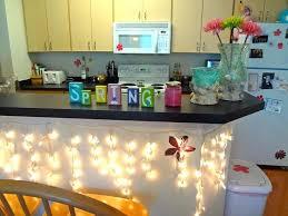 college apartment decorating ideas. College Apartments Apartment Decorating Ideas E