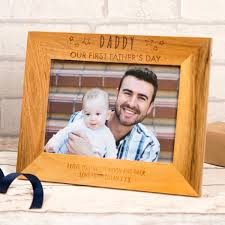 engraved picture frames photo personalized 8x10 baby canada