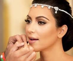 how to do wedding makeup marvellous ideas 15 bridal you