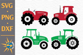 Choose from over a million free vectors, clipart graphics, vector art images, design templates, and illustrations created by artists worldwide! Free Tractor Svg Cut File Download Free And Premium Svg Cut Files