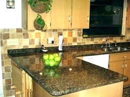 cost for granite countertops per square foot granite countertop s per sq ft granite sq ft