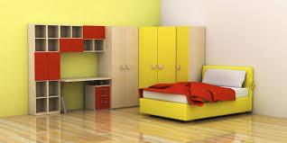 kids room Mdf Panels Kids Bedroom Set Bridgesen Furniture For