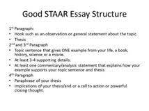 good sentence starters for persuasive essays custom logo paper good sentence starters for persuasive essays