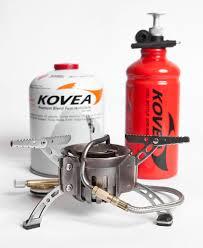 <b>Горелка</b> мультитопливная <b>Kovea KB</b>-<b>0603</b> купить по лучшей цене ...