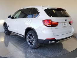 bmw x5 2018 white. 2018 bmw x5 xdrive35d sports activity vehicle - 17118976 1 bmw white