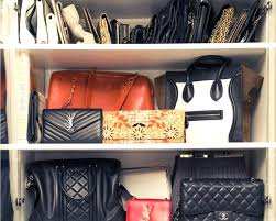 organizing purses and bags life changing ways to organize your purses organizational bags purses organizing purses and bags