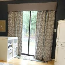 insulated curtains diy photo 3 of 9 lower your energy bill with chic insulated curtains insulated insulated curtains diy
