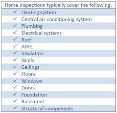 va loan home inspection allaboutyouth net