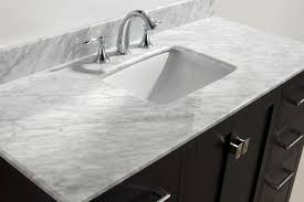 Decorative Bathroom Faucets - Decorative bathroom faucets