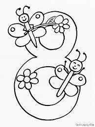 Kleurplaten Meisjes 9 Jaar Der Kleine Prinz Ausmalbilder Animaatjes