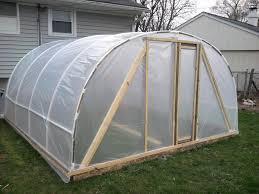 build pvc greenhouse plans house