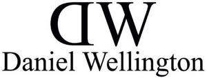 <b>Daniel Wellington</b>: купить часы и другие товары бренда (<b>DW</b> ...