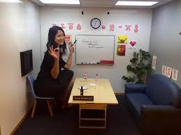 office facebook. Tiny Office, Instagram, Mini Lynn Chen Office Facebook