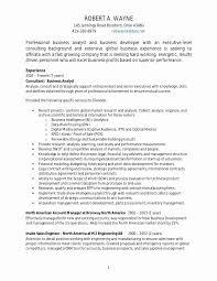 Senior Financial Analyst Resume Sample 7 Financial Analyst Resume Hotelodysseon Info