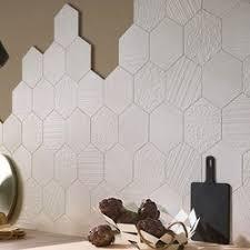 Tile And Decor Denver Ann Sacks Tile And Stone Home Decor 100 S Broadway Baker 73