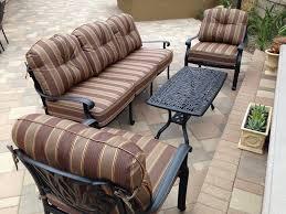 215 Best Beach Chair Images On Pinterest  Beach Chairs Folding Outdoor Furniture Costa Mesa