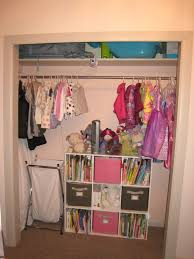 girls walk in closet. Decorations:Attractive Small Bedroom Wardrobe Teen Girl Closet Organization Attractive Girls Walk In