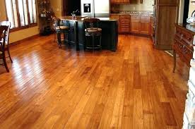 O Labor Cost To Install Laminate Flooring Of Wood  Square Foot