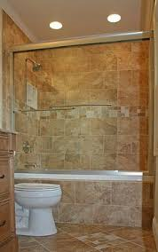 replace shower with tub and shower want frameless doors though recessed lights bathroom recessed lighting ideas
