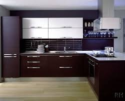 formidable modern kitchen cabinet design with regard to modern kitchen cabinet crown molding ryan house