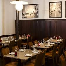 San Francisco Private Dining Rooms Gorgeous Permanently Closed Mystic Room Tavern Restaurant San Francisco