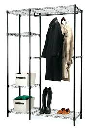 costco garment rack wardrobe racks inspiring wire shelving garment rack storage shelves costco clothes dryer rack costco clothes drying rack uk