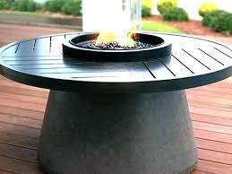metal fire pit cover. Outdoor Fire Pit Cover Metal Inch Ring .