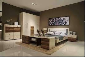 white bedroom walls with brown brown room pinterest walls