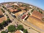 imagem de Curral Novo do Piauí Piauí n-7