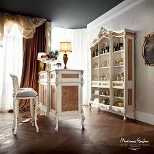 Living Room Corner Bar Briar Root Bar And Little Corner Salon Living Room Casanova