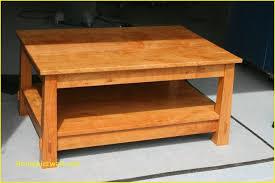 coffe table small coffee tables oak table solid low rustic uncategorized splendiod sets splendi