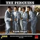 Earth Angel: The Cool Sounds of West Coast Doo Wop 1954-1960