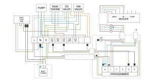 wiring diagram for nest thermostat 3rd generation wiring diagram nest wiring help doityourself munity forums