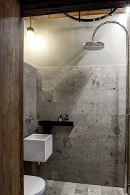 Bathroom Remodeling Omaha Ne Collection Home Design Ideas Stunning Bathroom Remodeling Omaha Ne Collection