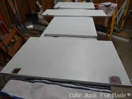 Painting Laminate Cabinets Laminate Cabinets Redo Can You Paint Veneer Kitchen Cabinets