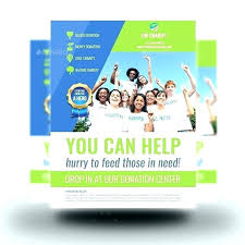 soccer team brochure template recruitment brochure template soccer team brochure template