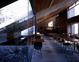 2012 cafe la miell design by suppose design office architecture interior cafe la miell design by cafe interior design office